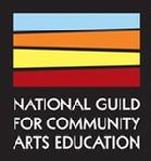 139_National_Guild_Logo