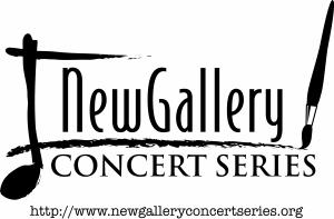 New Gallery Logo