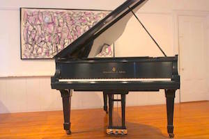 steinway_small