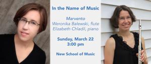 Elizabeth-concert-slider