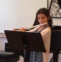 flute-small