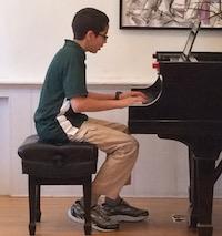 pianostudent-small