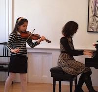 violingirl-small