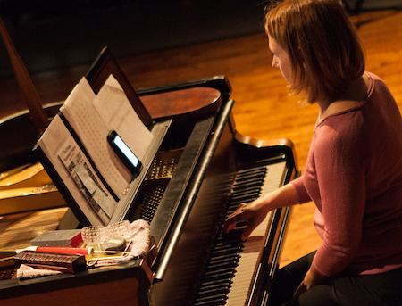 Exp. Music image