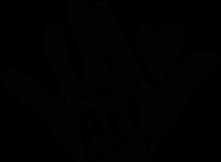CAC logo-small